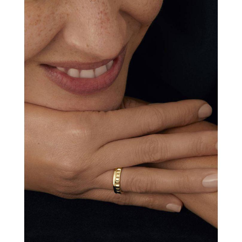 Deuxième look porté Alliance Quatre radiant edition