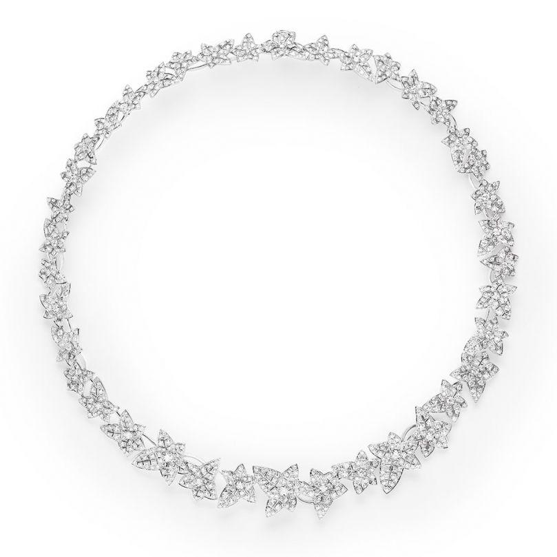 First product packshot Lierre de Paris Necklace