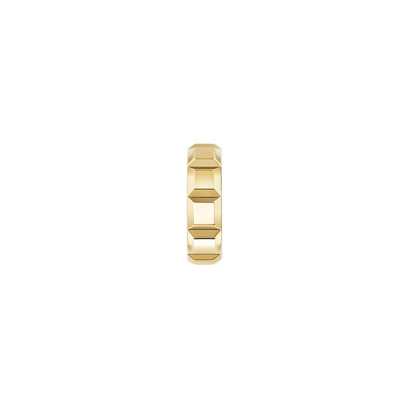 First product packshot Quatre Clou de Paris系列耳環