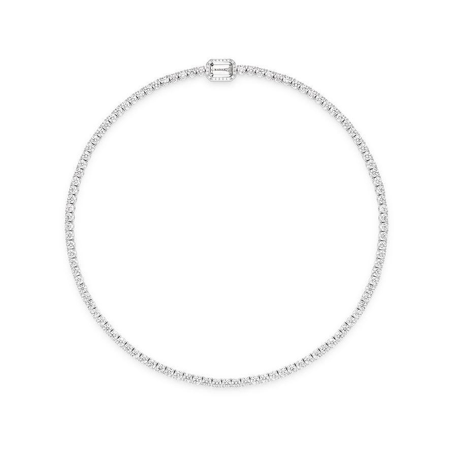 First product packshot Rivière Vendôme Necklace